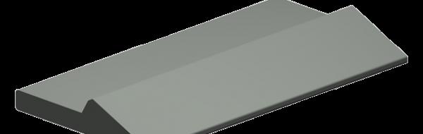Profilstahl-HB500-gewalzt