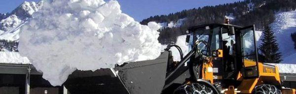 Schneeschaufel-1