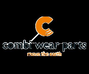 combi-wear-parts-logo