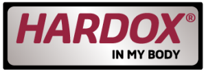 hardox-in-my-body-logo1