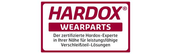 hardox-wearparts-11