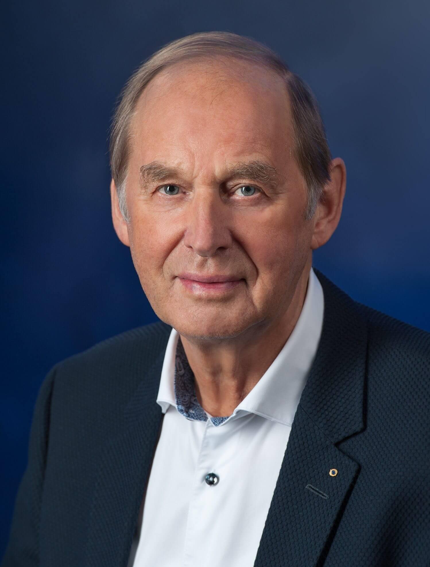 Franz-Winkelbauer