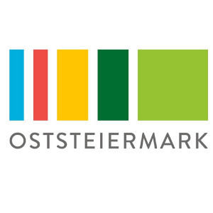 Logo Oststeiermark
